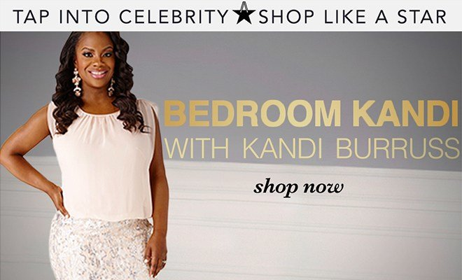 Best Bedroom Kandi On Star Shop Kandi Burruss With Pictures