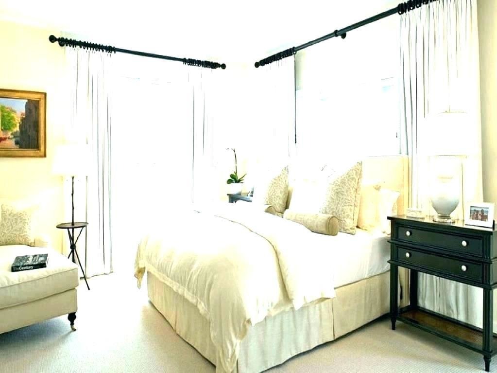 Best Neutral Bedroom Paint Color Ideas Design Ideas Inspirations With Pictures