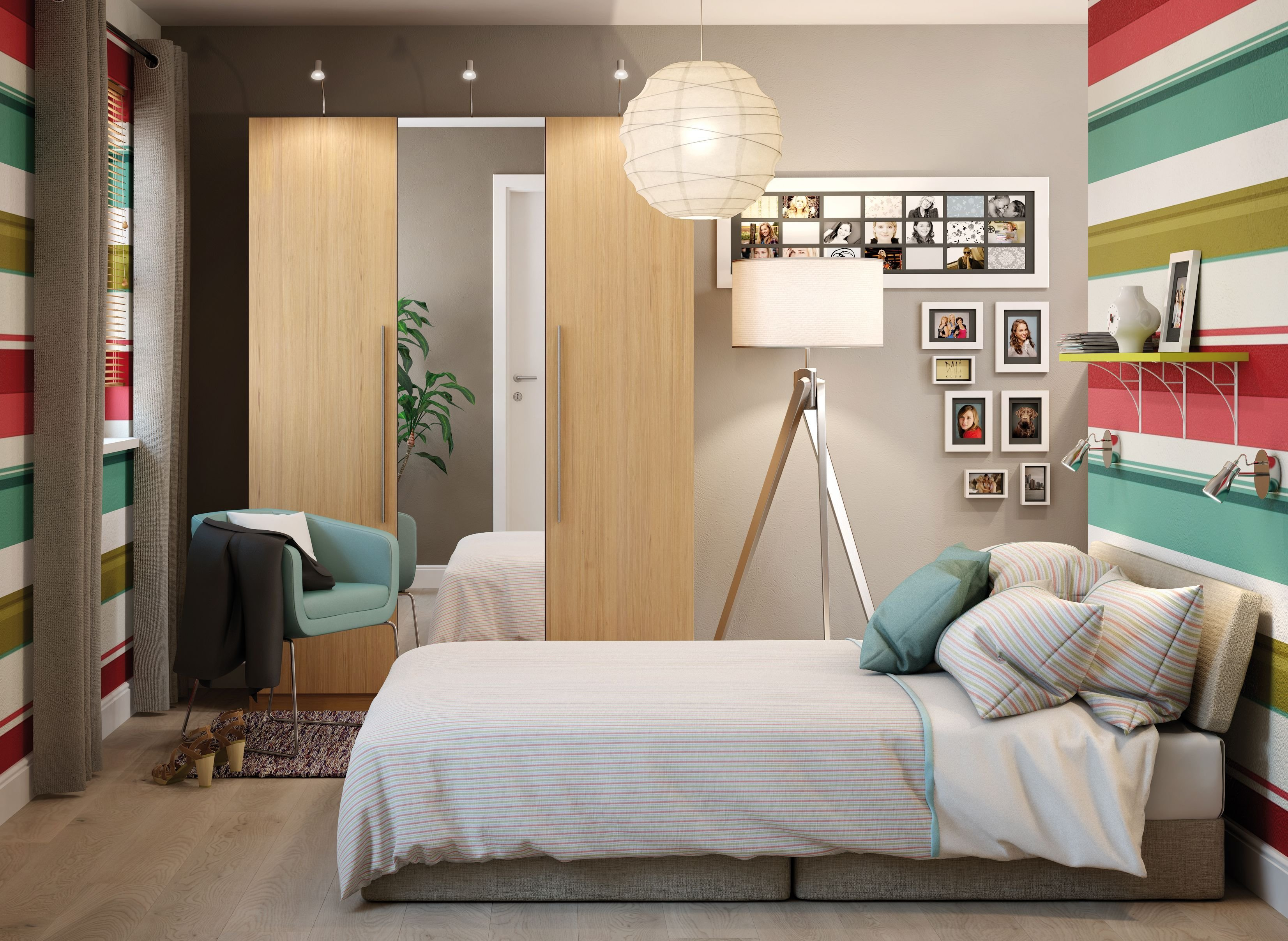 Best How To Plan A Bedroom Help Ideas Diy At B Q With Pictures