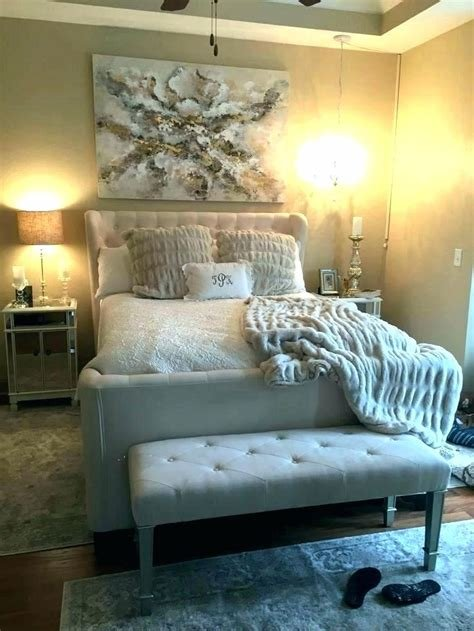 Best Pier One Bedroom Sets Online Information With Pictures