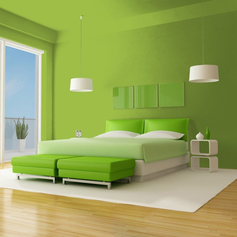 Best Interior Paint Over Eggshell Finish Eggshell Paint With Pictures