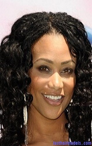 Free Tami Roman5 Last Hair Models Hair Styles Last Hair Wallpaper