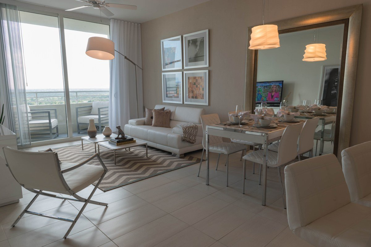Best One Bedroom Apartments Apartments Las Olas Fort With Pictures