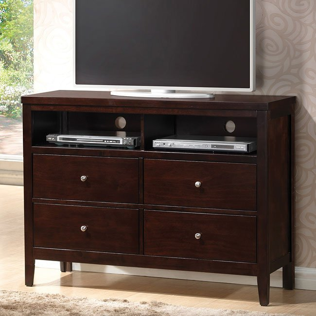 Best Carlton Media Chest Media Chests Media Cabinets Tv With Pictures