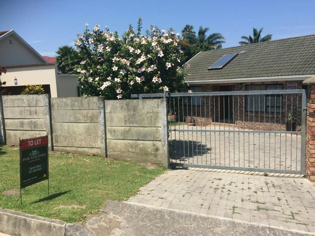 Best 2 Bedroom House To Rent Cambridge 1Ea1250320 Pam With Pictures