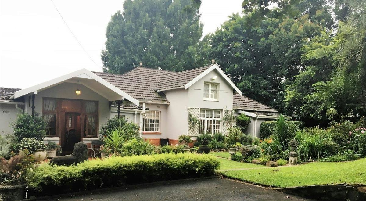 Best 3 Bedroom House For Sale Wembley 1Pm1302100 Pam With Pictures