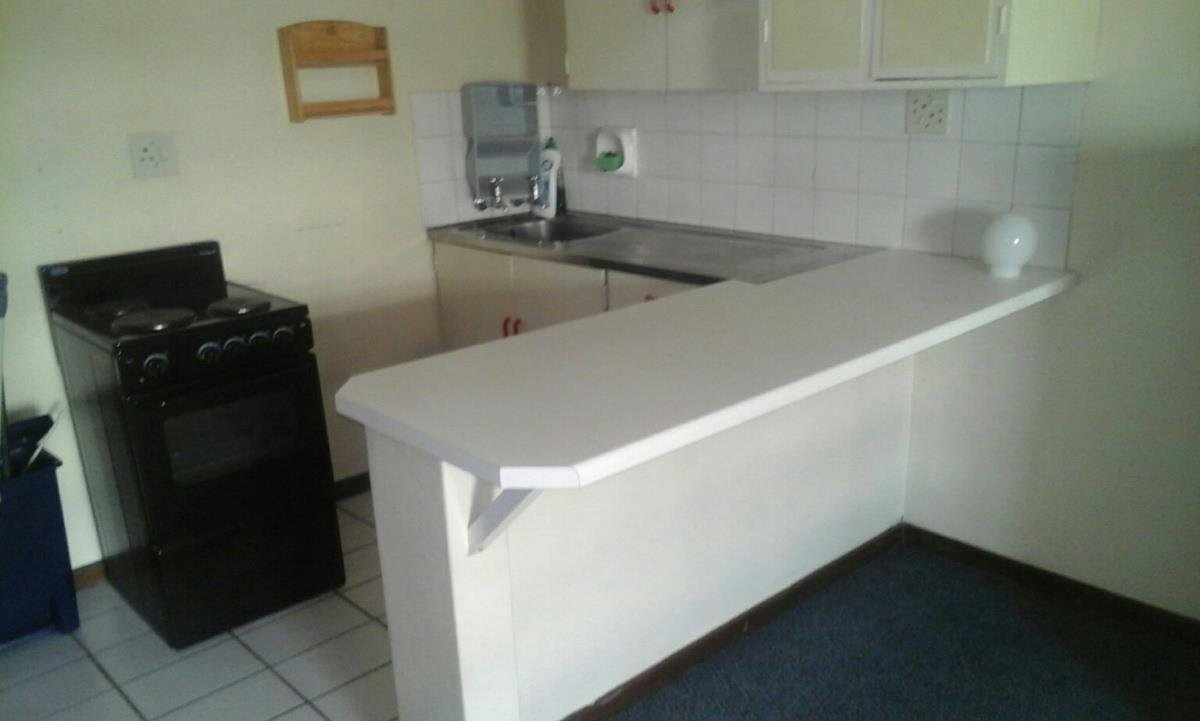 Best 1 Bedroom Apartment To Rent Hatfield Ptl1315072 Pam With Pictures