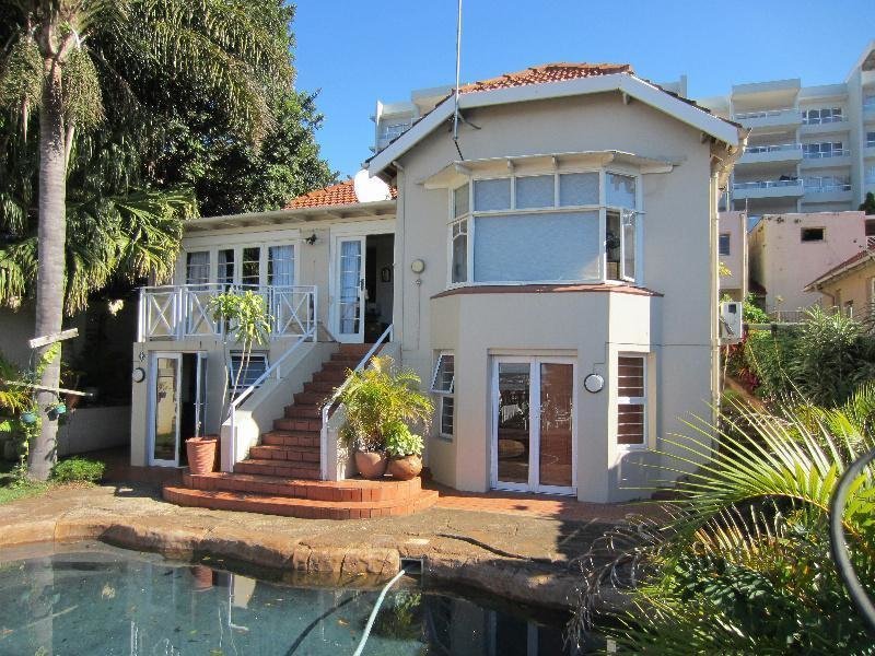 Best 3 Bedroom House To Rent Glenwood Durban 1Da1317072 With Pictures