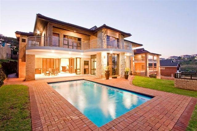 Best 7 Bedroom House For Sale Ballito 1Bo1193327 Pam Golding Properties With Pictures