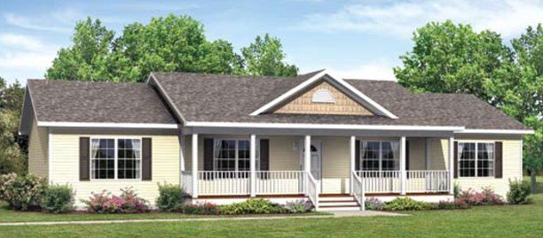 Best Luxury Modular Homes – Custom Modular Direct Modular Home With Pictures