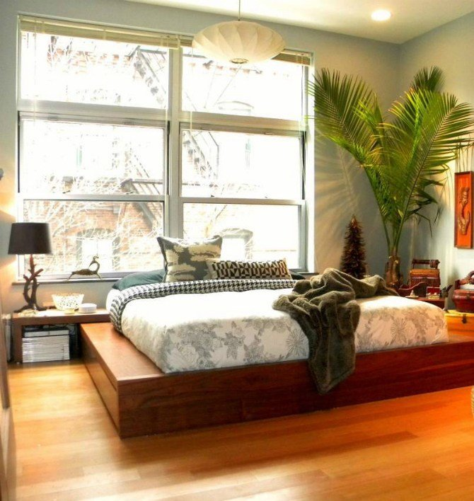 Best Zen Bedrooms Relaxing And Harmonious Ideas For Bedrooms With Pictures