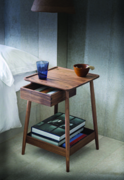 Best 20 Contemporary Nightstands For A Modern Master Bedroom With Pictures