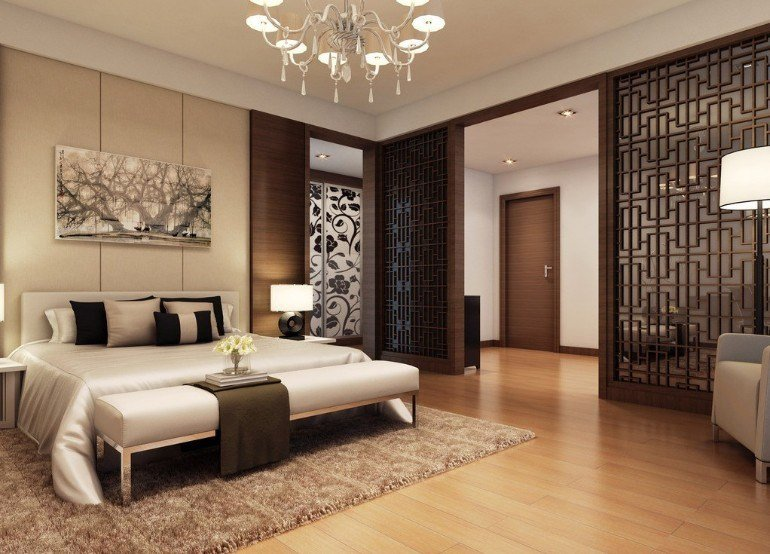 Best Delightful Master Bedrooms With Hardwood Floors – Master Bedroom Ideas With Pictures