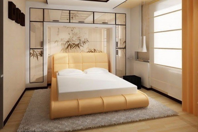 Best Discover 10 Striking Japanese Bedroom Designs – Master With Pictures