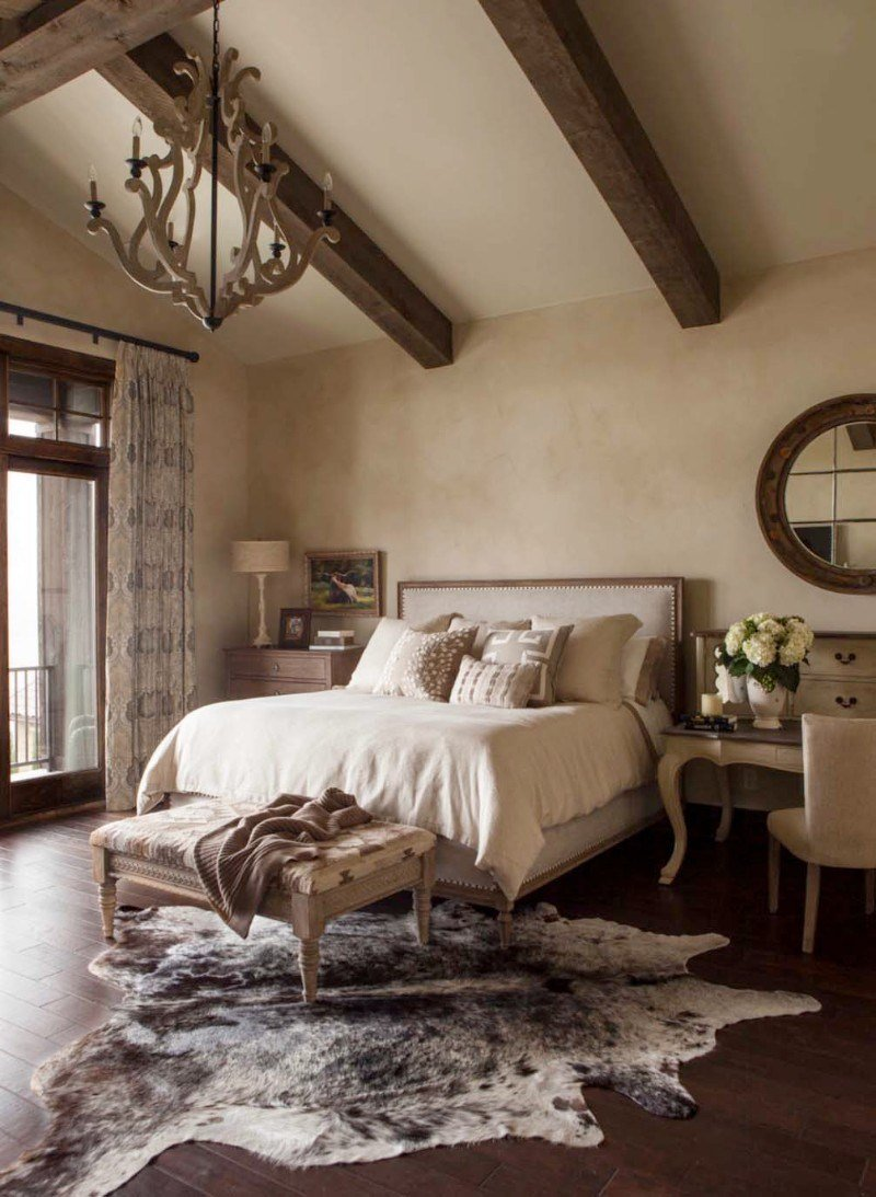 Best 10 Cozy Master Bedroom Designs For Rainy Days – Master With Pictures