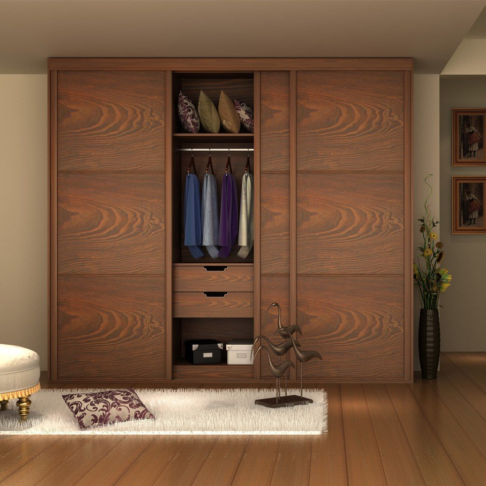 Best Bedroom Cupboard Designs Video And Photos With Pictures