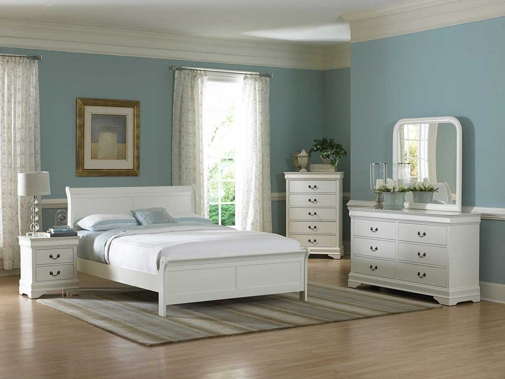 Best Bedroom Furniture Arrangement Ideas Video And Photos With Pictures