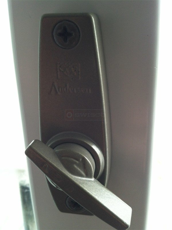 Best Keyed Interior Sliding Door Lock Video And Photos With Pictures