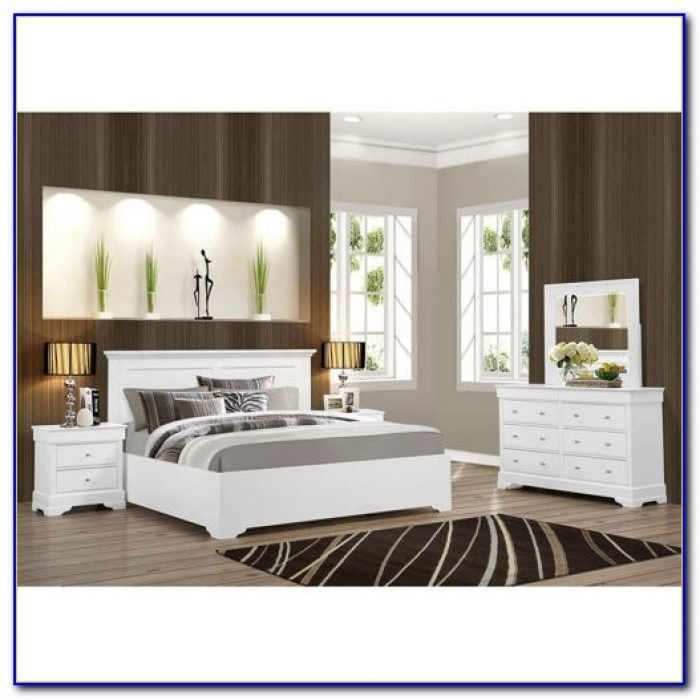 Best White Bedroom Furniture Sets Ikea Video And Photos With Pictures