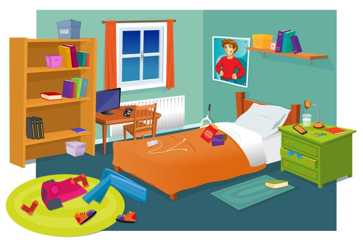 Best Kids Having Trouble Sleeping Mattressshop Ie With Pictures
