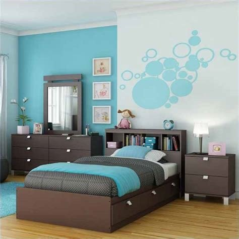 Best Kid Bedroom Ideas Marceladick Com With Pictures