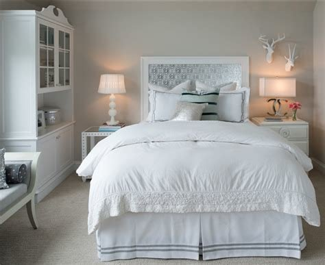 Best Neutral Bedroom Paint Colors Marceladick Com With Pictures