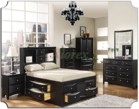 Best Storage Units For Bedrooms Marceladick Com With Pictures