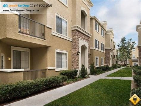 Best 1 Bedroom Apartments For Rent In San Diego Marceladick Com With Pictures