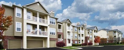 Best 3 Bedroom Apartments In Columbus Ohio Marceladick Com With Pictures