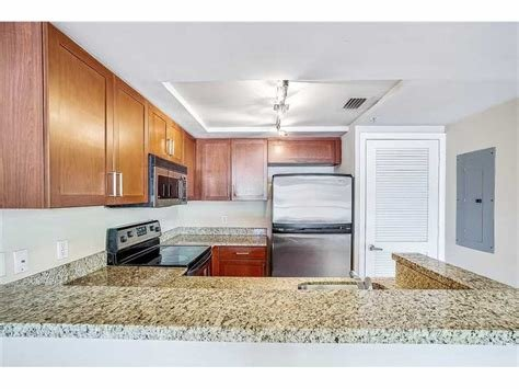 Best 1 Bedroom Apartment For Rent In Miami Marceladick Com With Pictures