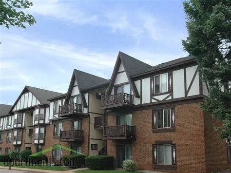 Best 1 Bedroom Apartments Kalamazoo Simple With Picture Of 1 With Pictures