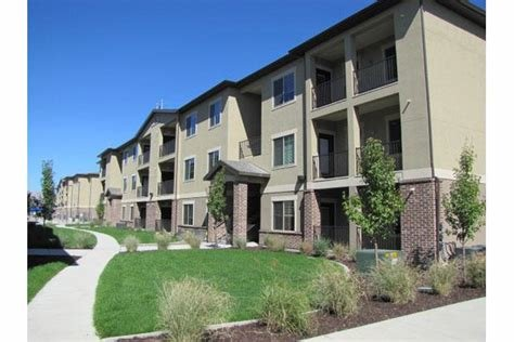 Best 3 Bedroom Apartments In Salt Lake City Nice With Picture With Pictures