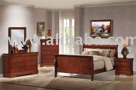 Best Bedroom Sets Big Lots 28 Images Mission 5 Piece With Pictures