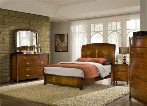 Best King Bedroom Suites Marceladick Com With Pictures