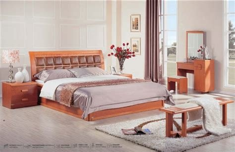 Best Nice Bedroom Set Marceladick Com With Pictures