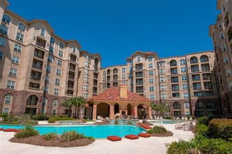 Best One Bedroom Apartments Baton Rouge Marceladick Com With Pictures