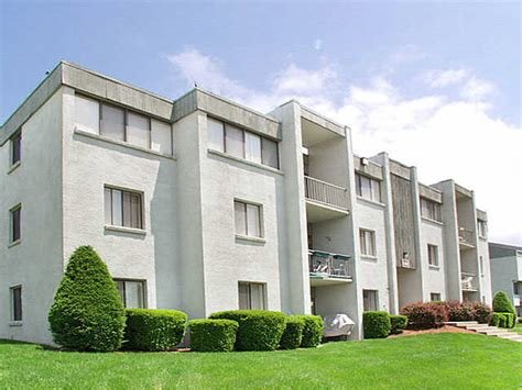Best One Bedroom Apartments In Harrisburg Pa Marceladick Com With Pictures
