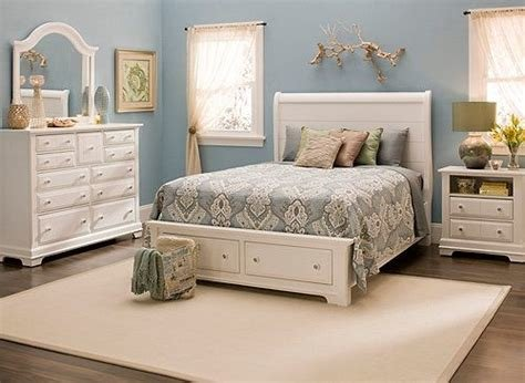 Best Raymour Flanigan Bedroom Sets Marceladick Com With Pictures