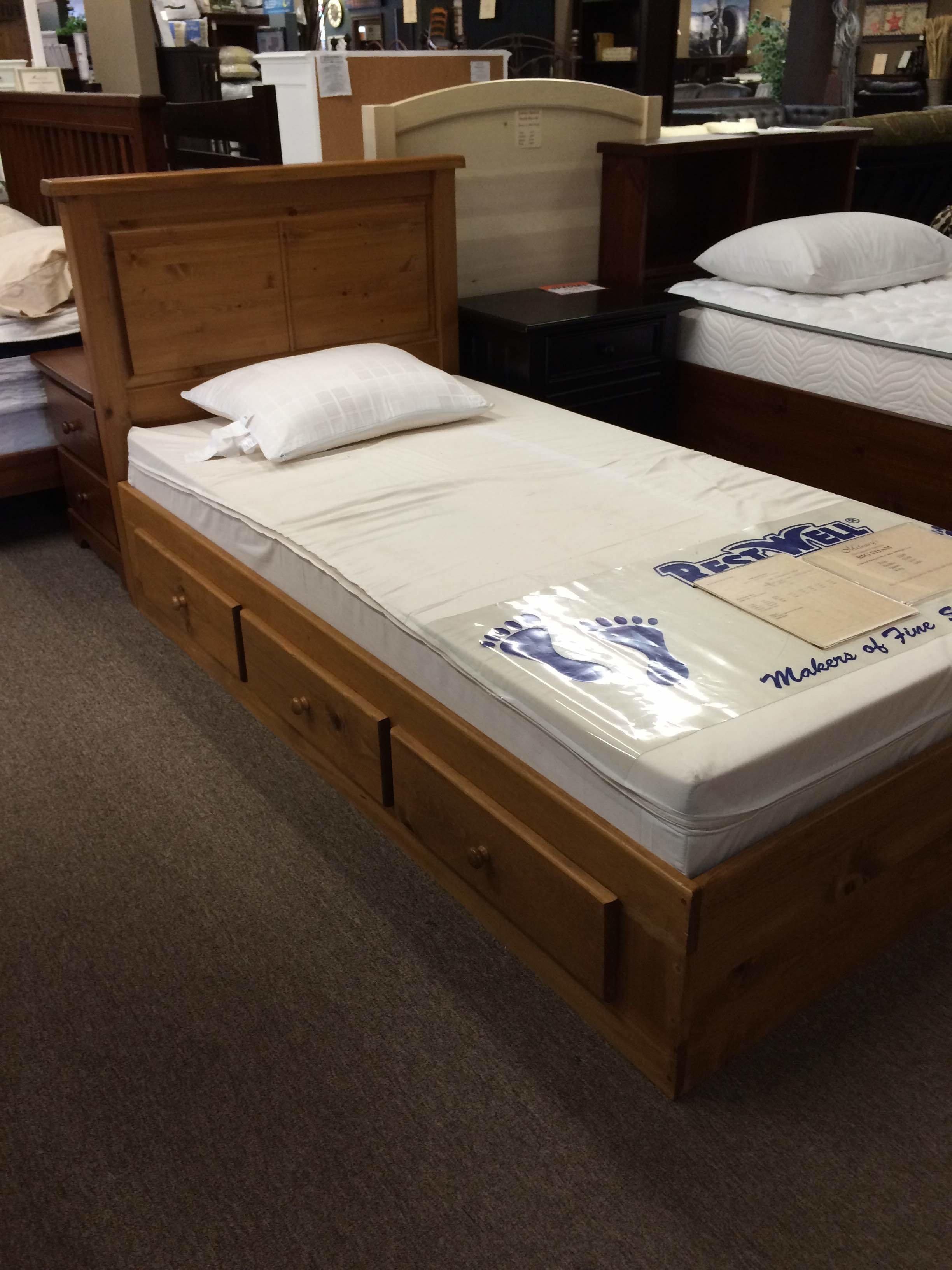 Best Mates Bed Furniture Mattress Store Langley Bc With Pictures