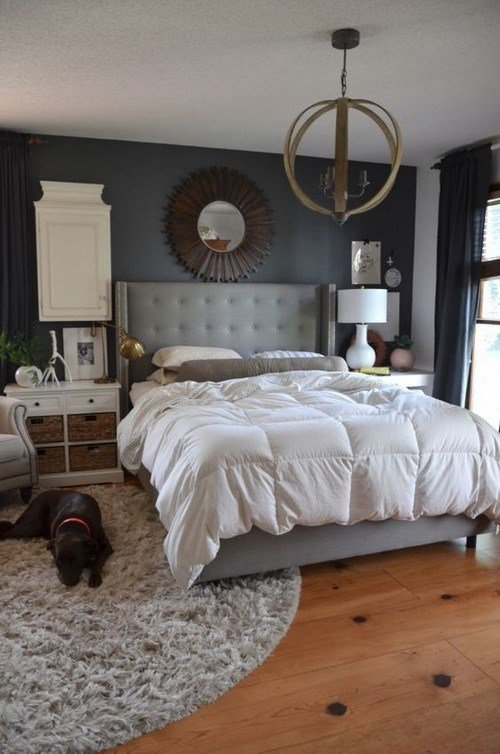Best 20 Bedroom Area Rugs Messagenote With Pictures