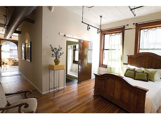 Best Dallas Tx Apartment Rentals The Wilson Apartments With Pictures