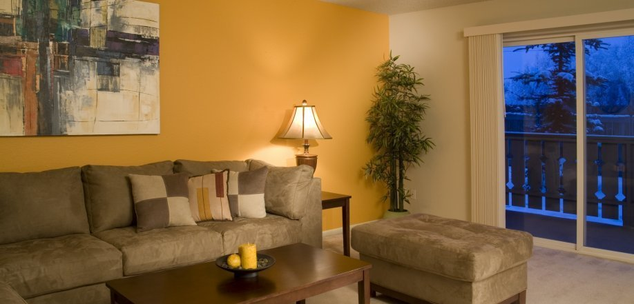 Best The Greenbriar In Anchorage Ak Studio 1 And 2 Bedroom Apartments With Pictures