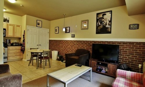 Best Apartments Near Wvu Evansdale In Morgantown Wv With Pictures