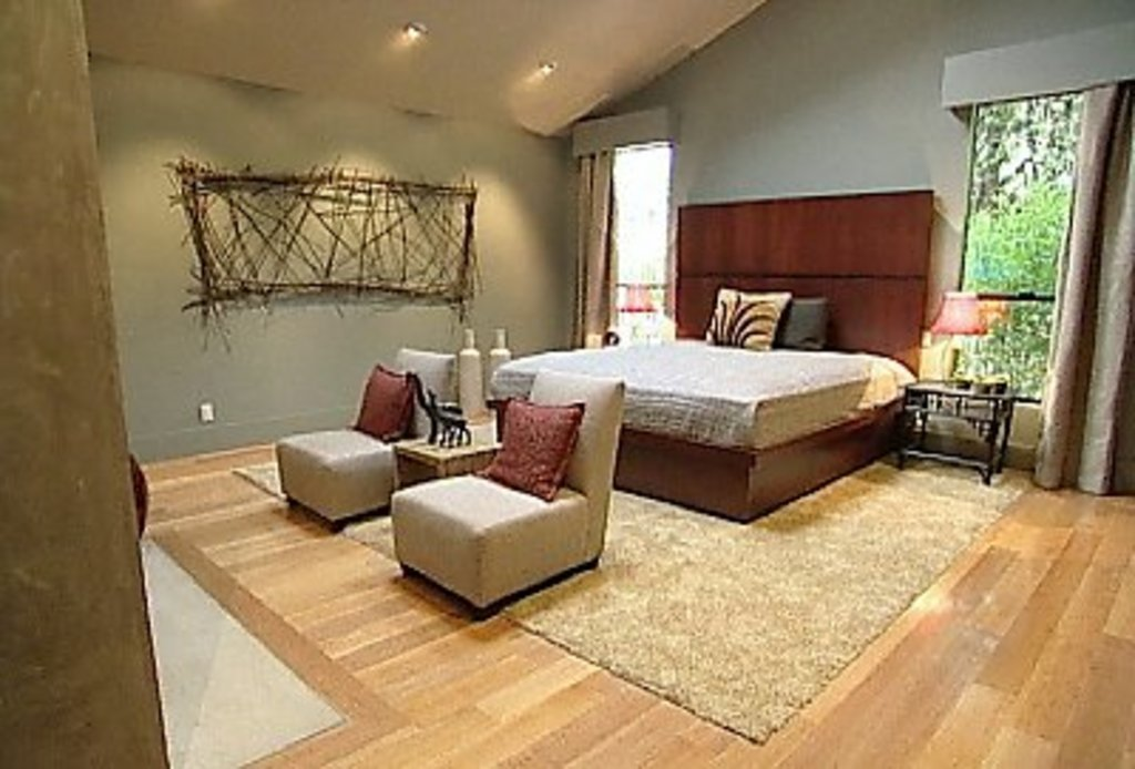 Best Redesign Zen Master Bedroom Discover Nikkei With Pictures