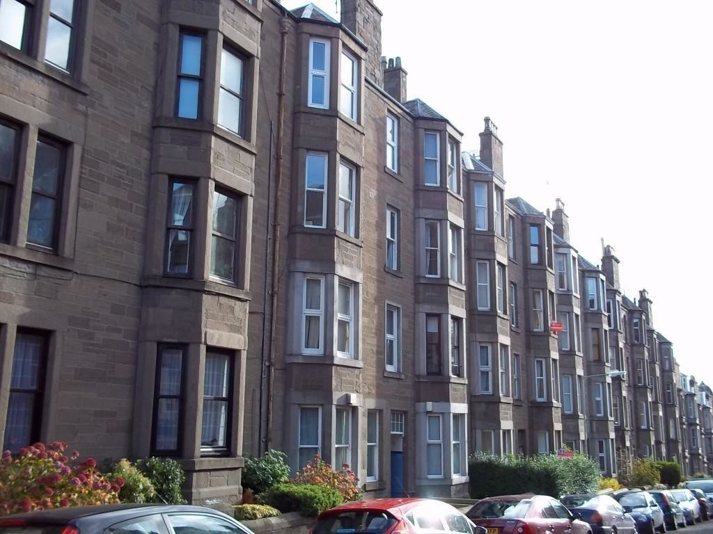 Best 2 Bedroom Flat To Rent In Bellefield Avenue Dundee Dd1 Dd1 With Pictures
