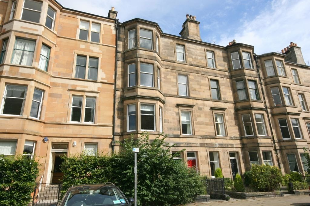 Best 3 Bedroom Flat For Sale In 38 3F2 Thirlestane Road With Pictures