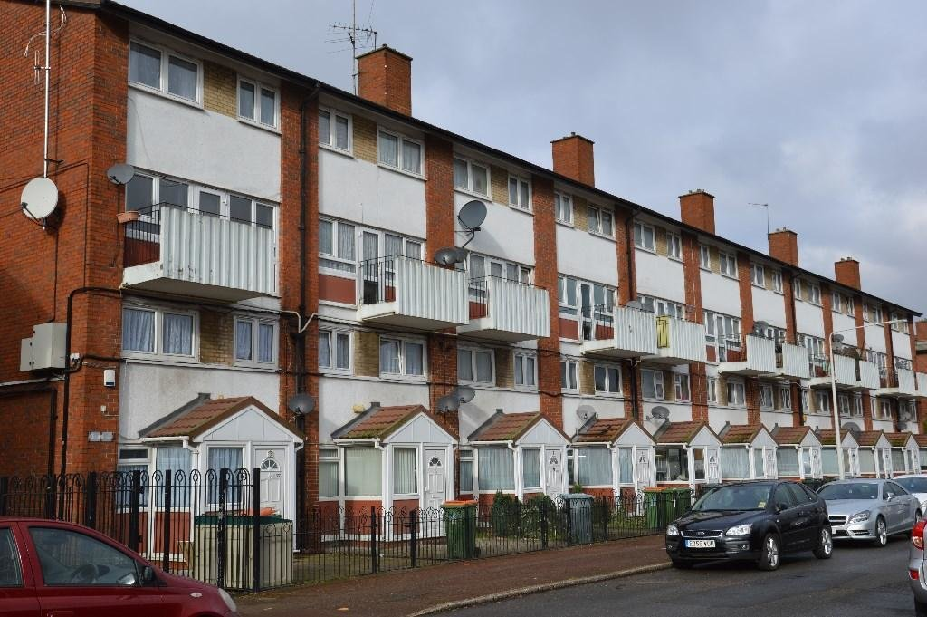 Best 3 Bedroom House To Rent In Plaistow London E13 E13 With Pictures