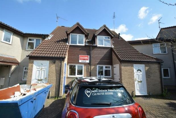 Best 2 Bedroom House To Rent In Saltersgate Parnwell With Pictures