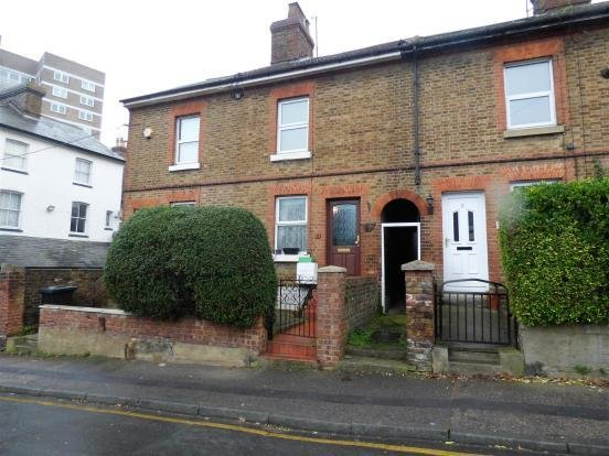 Best 3 Bedroom House To Rent In Kingsley Road Maidstone Me15 With Pictures