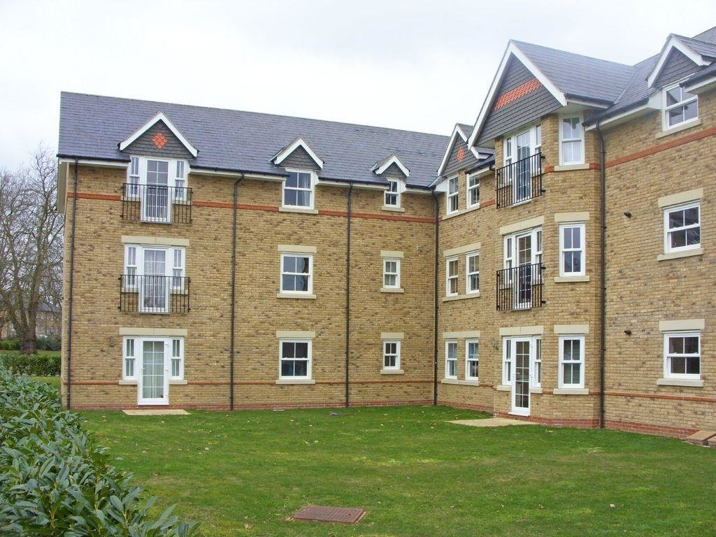 Best 2 Bedroom Apartment To Rent In Storer House Livingstone With Pictures
